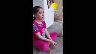 getlinkyoutube.com-بكاء بنت عراقية على عصفور ميت