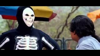getlinkyoutube.com-Ready (Hindi 2011) Comedy Scene.avi