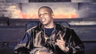Jay Z - Dead Presidents