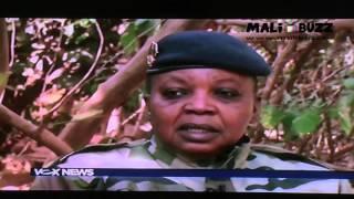 Nema Segara: Femme, mais aussi Colonel de l'armée de l'air