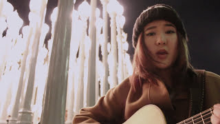 Justin Bieber - Love Yourself Cover By Megan Lee