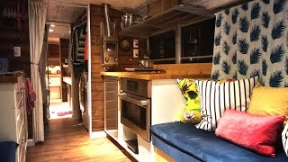 Tiny-House-School-Bus-Conversion-Take-a-tour width=