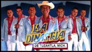 getlinkyoutube.com-Mix La Dinastia De Tuzantla Puro pa' pistear