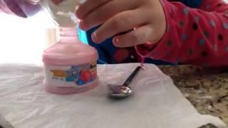 getlinkyoutube.com-Como hacer leche casera para sus neos de distroller