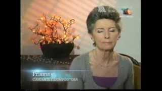 getlinkyoutube.com-Prisma en LA HISTORIA DETRÁS DEL MITO Con Atala Sarmiento.