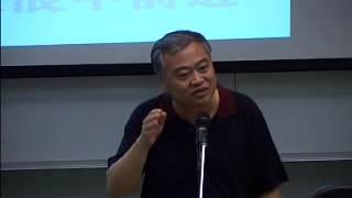 getlinkyoutube.com-沈志華 毛澤東與共產黨的開門整風