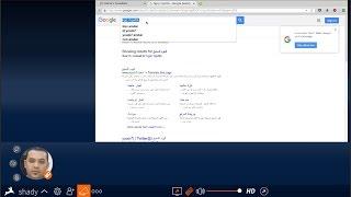 getlinkyoutube.com-شرح rabb.it اسرع خط انترنت 990MB/S بدون اشتراك ومجانا لكل العرب والخروج من الاستخدام العادل