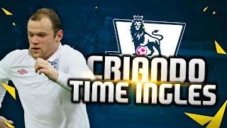 getlinkyoutube.com-MONTANDO NOSSO TIME INGLÊS!!!!!