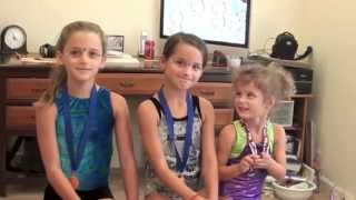 getlinkyoutube.com-The Bratayley Olympics | Bratayley en Español