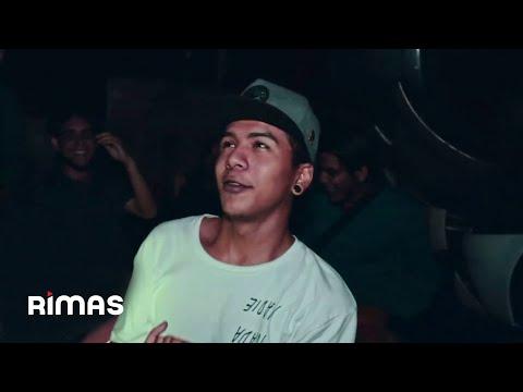 Cali de Big Soto Letra y Video