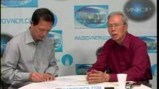 getlinkyoutube.com-Phong van Nguyen Chi Thien ve chuyen di Nguyen Minh Triet