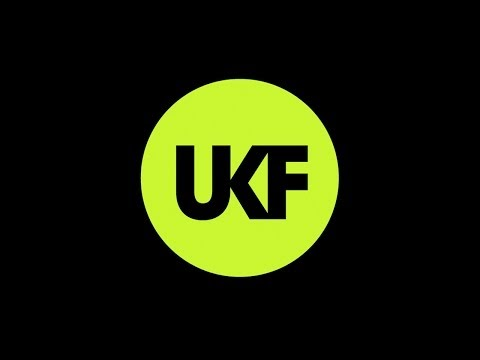 Chase & Status - Alive (Ft. Jacob Banks) (Mefjus Remix)