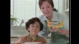 getlinkyoutube.com-오뚜기 라면박사 (1988년)