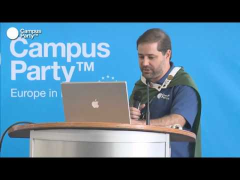 Collaborative Java Development - Bruno F. Souza