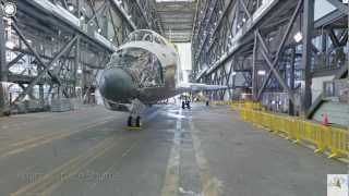 flushyoutube.com-Explore Kennedy Space Center with Street View