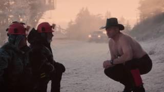 Snowpocalypse Now