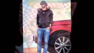 getlinkyoutube.com-شباب السعوديه 2013