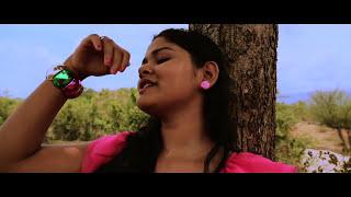 getlinkyoutube.com-Tamil Movies 2015 Full Movie New Releases MARU VISARANAI