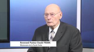 getlinkyoutube.com-Ewald FRANK - Interviu Burkina Faso - 9 Septembrie 2016
