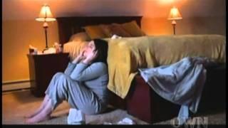 getlinkyoutube.com-Unfaithful: Stories Of Betrayal, Part I