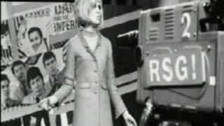 getlinkyoutube.com-Dusty Springfield - Sixties Superstar