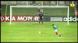 getlinkyoutube.com-MEXICO VS BRASIL Mundial FIFA SUB-17 EAU 2013 penales