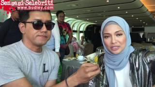 getlinkyoutube.com-Ada Sebab Neelofa Rancang Beli Rumah FLORA ROSA di Putrajaya