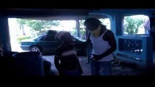 getlinkyoutube.com-JAMAICA  MOVIE .(SHOTTAS).. LIVING LIFE IN THE GHETTO  PT 1  ..(PG)