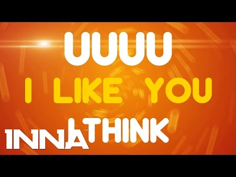 INNA – I Like You (Video)