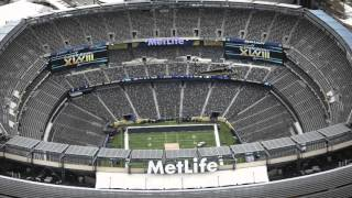 getlinkyoutube.com-All WrestleMania Stadiums (25-32) | MonsterHD1605