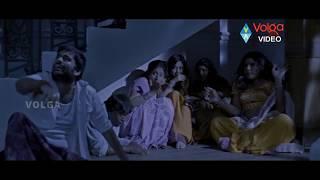 getlinkyoutube.com-Navvula Jallu Comedy Clip 1 - Telugu Latest Movies Comedy Scenes