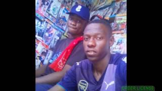 Ngwair ft mr blue & diamond bbm VIDEO