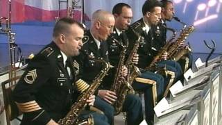 getlinkyoutube.com-Inside the Big Band