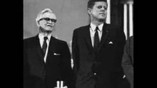 getlinkyoutube.com-JFK on Mormons