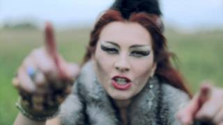 getlinkyoutube.com-Kalevala - Nagryanuli ( Нагрянули)