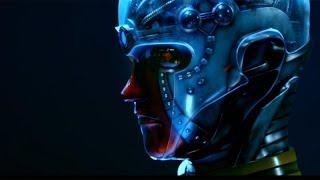 getlinkyoutube.com-映画「キカイダー REBOOT」予告映像公開 ハカイダーと迫力のバトル #Kikaider - REBOOT #movie