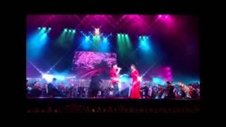 getlinkyoutube.com-บี พงษ์พันธ์ - ยาวารา (เพลงรักต่างภาษา 2)