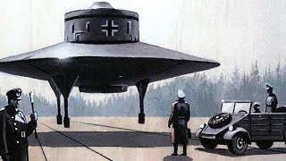 getlinkyoutube.com-UFOs - Nazis and Roswell to the 21st Century with Richard Dolan