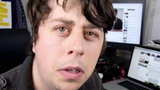 getlinkyoutube.com-How Freebooting Destroyed My YouTube Career