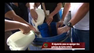 getlinkyoutube.com-Biofermento a base de estiércol de vaca, enriquecido con sales minerales