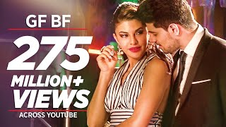 getlinkyoutube.com-GF BF VIDEO SONG | Sooraj Pancholi, Jacqueline Fernandez ft. Gurinder Seagal | T-Series