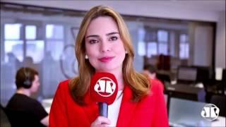 """getlinkyoutube.com-""""Dilma, faça um favor para o Brasil: Peça Para Sair"""" - Rachel Sheherazade - 13/08/2015"""