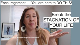 getlinkyoutube.com-Twin Flames Encouragement- You ARE here to do this!