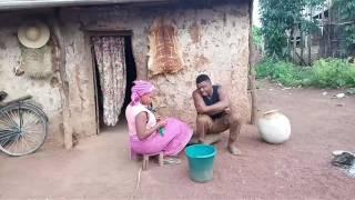 Nollywood Marriage crisis #FearOfaWoman