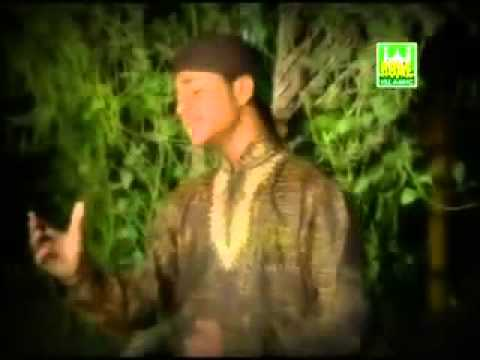 Humein Woh Apna Kehte Hain by Farhan Ali Qadri Video Naat album 2011