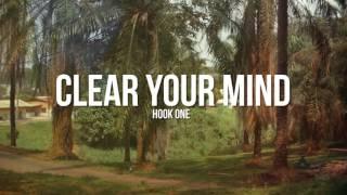 getlinkyoutube.com-(FREE) Drake Type Beat - Clear Your Mind (Feat. J Cole & Kendrick Lamar)