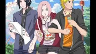 getlinkyoutube.com-Naruto Team 7 Get Up