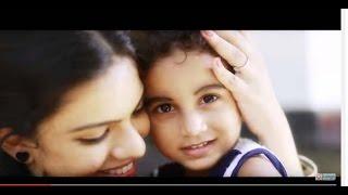 getlinkyoutube.com-Kathirikkan | Saleem Kodathur | New Super Hit Song 2016