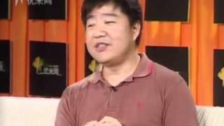 getlinkyoutube.com-精彩片段06:丁磊、马化腾曾因为英语不好而融资困难