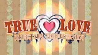 getlinkyoutube.com-True Love - Clubstar's True Club Mix - FULL VERSION